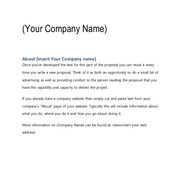 Resume writing company name change