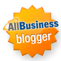 AllBusiness Blogger