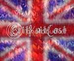BritKnitCast