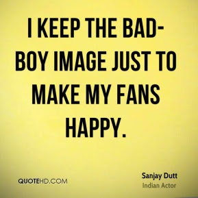 Quotes About Bad Boy 123 Quotes