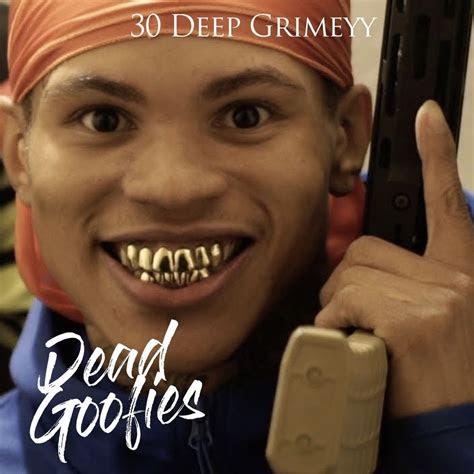 deep grimeyy dead goofies instrumental prod