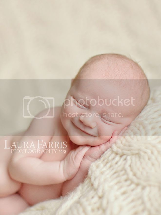 photo newborn-baby-portraits-boise-idaho_zps0091b85c.jpg