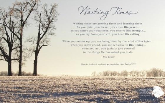 640x400_WaitingTimes