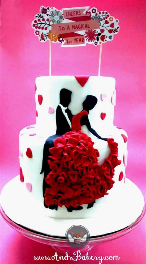 December Who Takes the Cake? Contest   Voting is OPEN