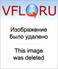 http//images.vfl.ru/ii/14262742/2ab9bebb/8063908_s.jpg