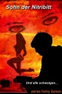 Leseprobe: Sohn der Nitribitt: Und alle schweigen - James Henry Burson