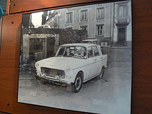 expo pompidou saint flour, photo voiture.jpg
