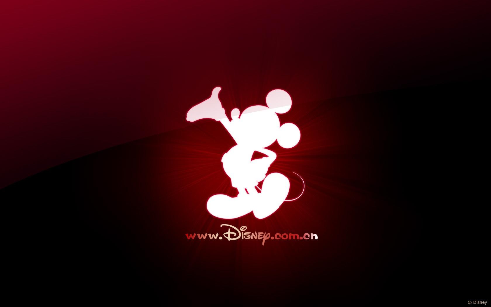 ディズニーアニメミッキーの壁紙 3 18 1680x1050 壁紙