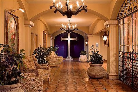 Las Cruces Wedding Venues, Las Cruces Weddings   Hotel Encanto
