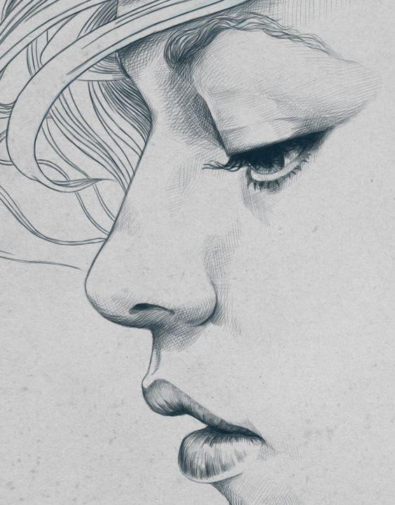 graphite art 16