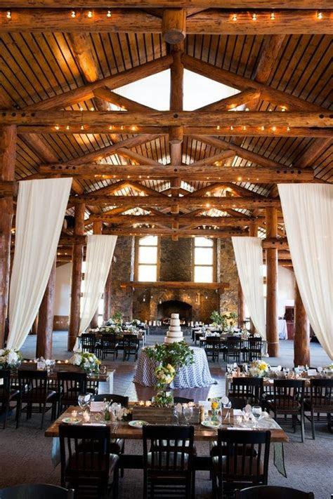 wedding venues ideas  pinterest wedding