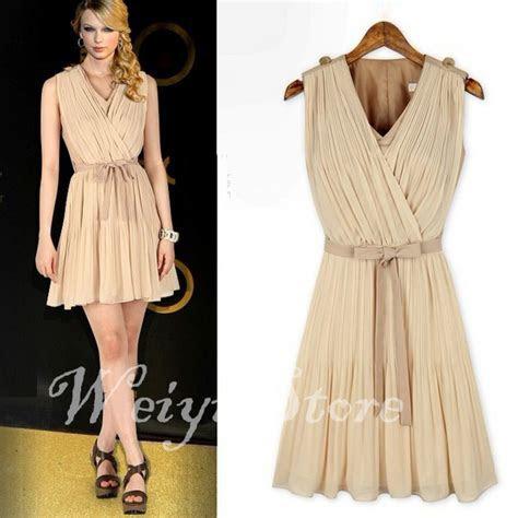 Alibaba Express Dresses Women Other dresses dressesss