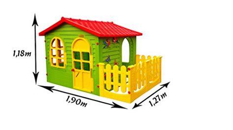 spielhaus kinderspielhaus mit terrasse xxl fuer drinnen
