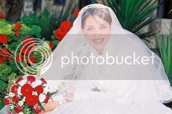 photo wedding_zpsf66f3cfc.jpg
