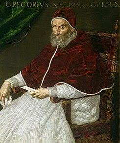 Gregory XIII.jpg