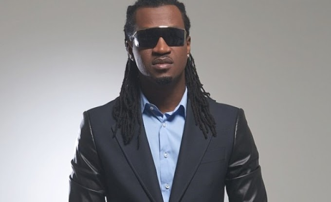 [GIST]       HomeEntertainmentAfrican Singers Who Get Signed Up By Foreign Labels End Up In Regret, Paul Okoye Reveals  African Singers Who Get Signed Up By Foreign Labels End Up In Regret, Paul Okoye Reveals