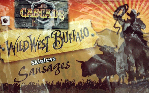 wildwest_buffalo