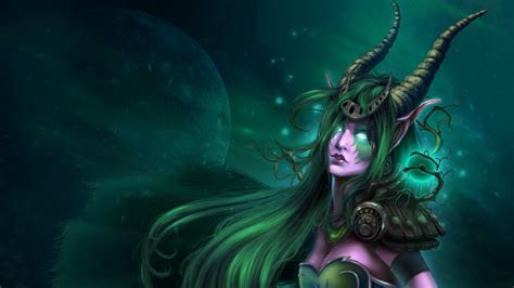 world  warcraft wallpapers  images
