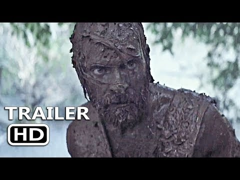 The First King Trailer