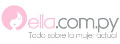 http://ella.paraguay.com