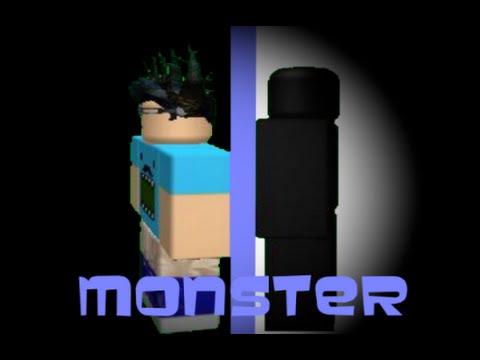 Skillet Monster Id Roblox 131395300 Vid U00e9o Roblox
