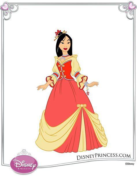 Mulan Dress Up Games Online   Amazon.com: Mulan Kids