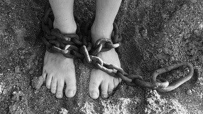 MPF e MPT recomendam revogação de portaria que modifica conceito de trabalho escravo