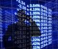 World_Economy_consumer_financial_stock