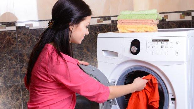 Prolonga la vida de tu lavadora con estos consejos