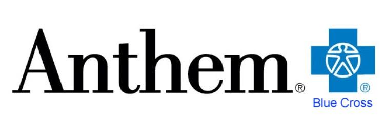 Medicare Supplement | Kenneth Harris Insurance