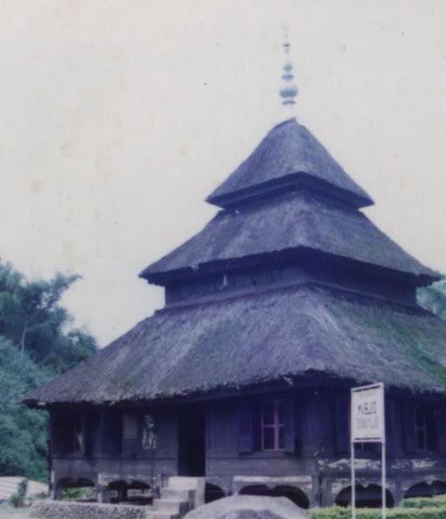 880 Gambar Rumah Adat Suku Minang Gratis Terbaru