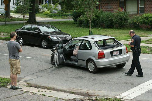hit-and-run-accident-lawyer