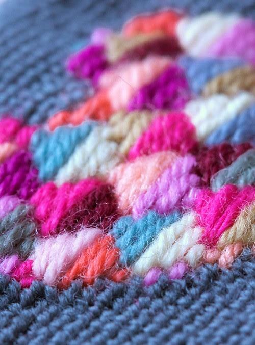 10.valentine.stitcheries