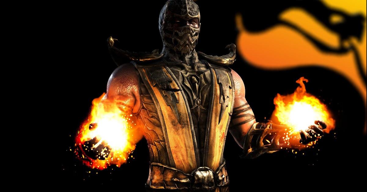 Paling Bagus 15+ Gambar Karakter Free Fire Keren 3d - Arka ...