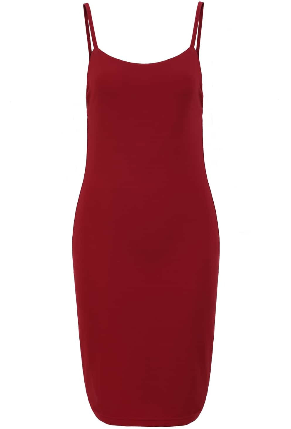 Juniors homecoming kalamazoo Spaghetti Strap Backless Plain Maxi Dress david jones maxx