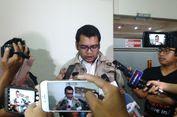 Kasus    Suap Opini WTP, Dua Pejabat Kemendes Segera Disidang