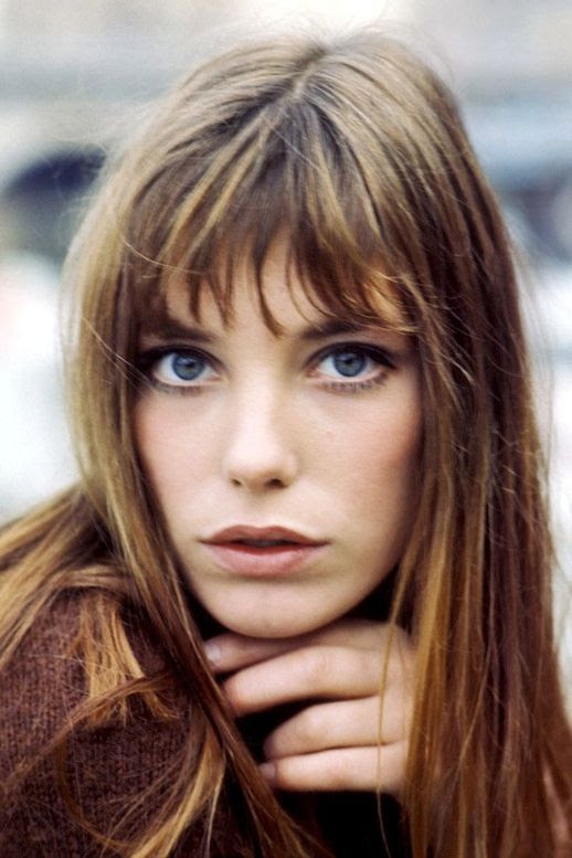 Le Fashion Blog 17 Hairstyles With Bangs Best For Your Face Shape Jane Birkin Via Vogue photo Le-Fashion-Blog-17-Hairstyles-With-Bangs-Best-For-Your-Face-Shape-Jane-Birkin-Via-Vogue.jpg