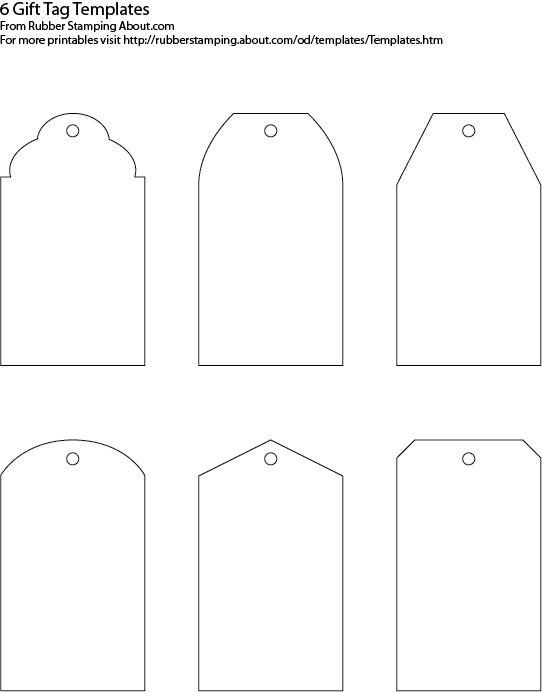 1000+ ideas about Free Printable Tags on Pinterest | Printable ...