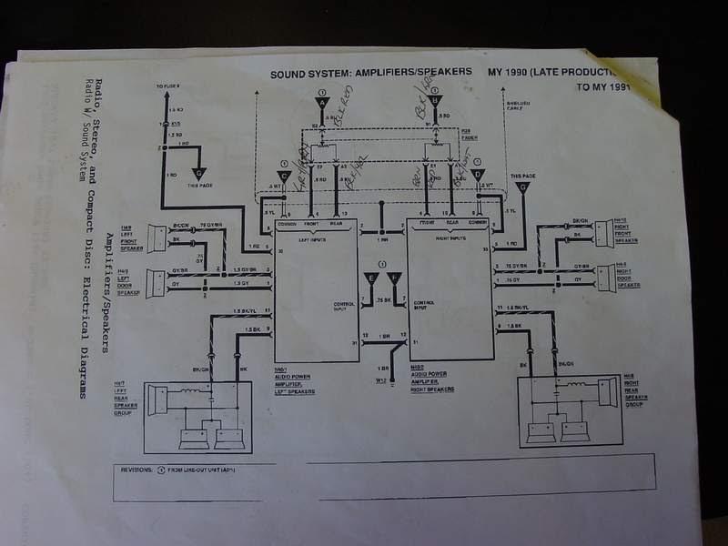 1993 Mercedes 300e Radio Wiring Diagram Wiring Diagram Grab Grab Lastanzadeltempo It