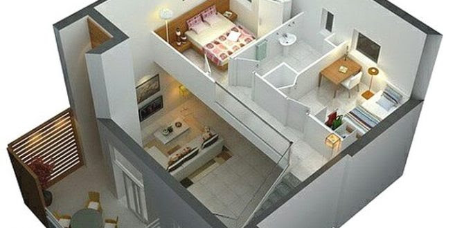 530 Foto Desain Rumah 2 Lantai Jaman Sekarang Terbaru Download