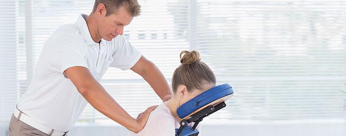 Massage Therapy - NEW - Durham College - Oshawa, Ontario ...