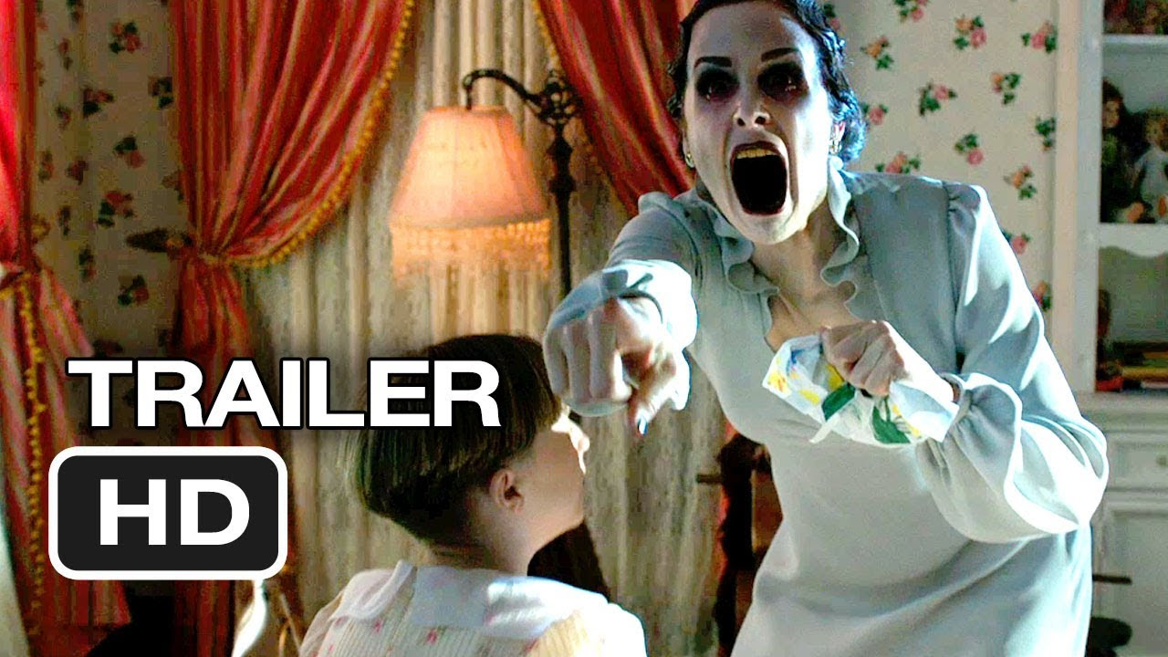 Watch  insidious  Movies Download And Free JPG