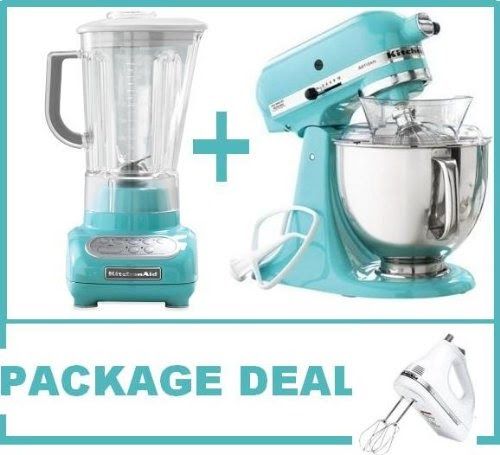 Artisan Kitchenaid Mixer Cheap Price Kitchenaid