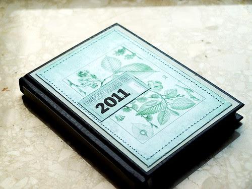 kalendarz No  3