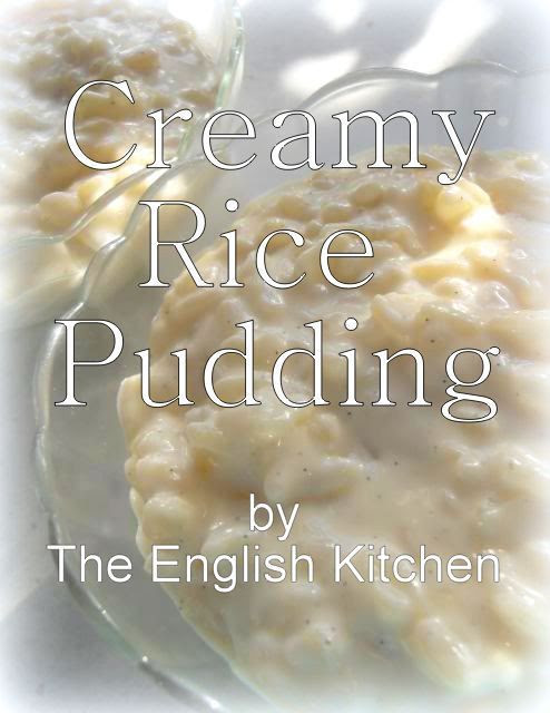 photo creamy Rice Pudding_zpsvgekfwkx.jpg