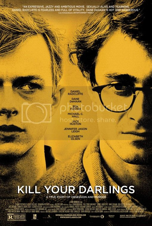 Kill Your Darlings photo: Kill Your Darlings kill_your_darlings_zps71165a9a.jpg