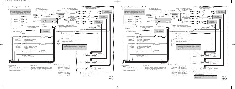 Pioneer Deh Wiring Diagram 34 2009 F150 Radio Wiring Diagram Begeboy Wiring Diagram Source