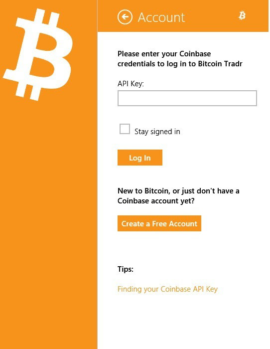 Mineral bitcoins windows 8 scottish player of the year betting odds