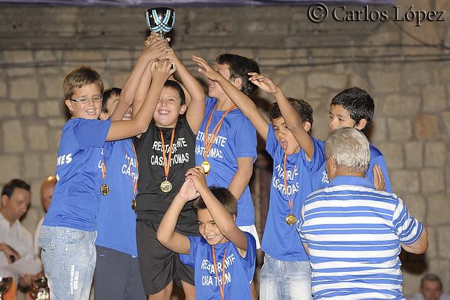 Entrega trofeos 021