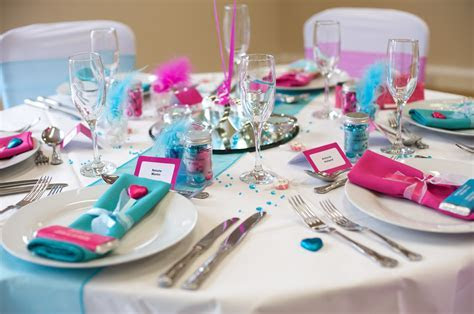 wedding and party reception ideas   fuschiadesigns